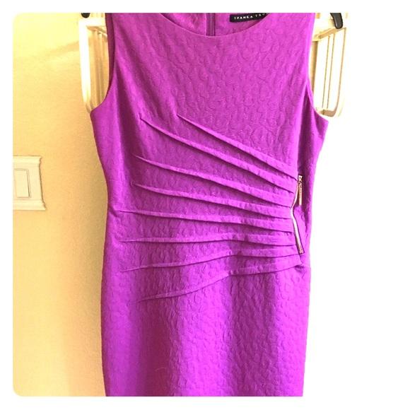 c8d6417fd2 Ivanka Trump Dresses   Skirts - Ivanka Trump work dress 8